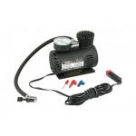 #Special# 12v Poartable Mini Air Compressor Pump Car Socket Power Supply