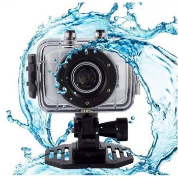 Action Camera Sport Outdoor Camcorder