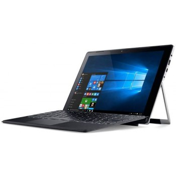 "Acer Switch Alpha 12 12"" QHD i5-6200U 8GB 256SSD W10Pro"