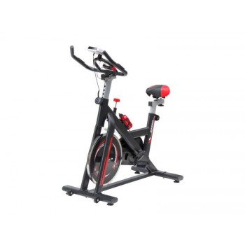 Home Gym Exercycle Fitness Bike