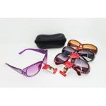 #Summer Special# Lightweight Women Glaring Stylish Sunglasses