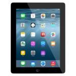 Grade B Tablet iPad 2 16GB WiFi A1395 (Pre-Owned)