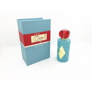 Perfume 7484 Gift  TEXILL
