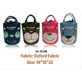 High Quality AIWO SCHOOL BAGS 2 for $10
