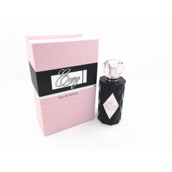 Perfume 7507/7509  TEXILL PARFUM