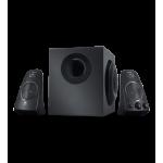 Logitech Z623 THX 2.1 Speakers ~ 200W RMS