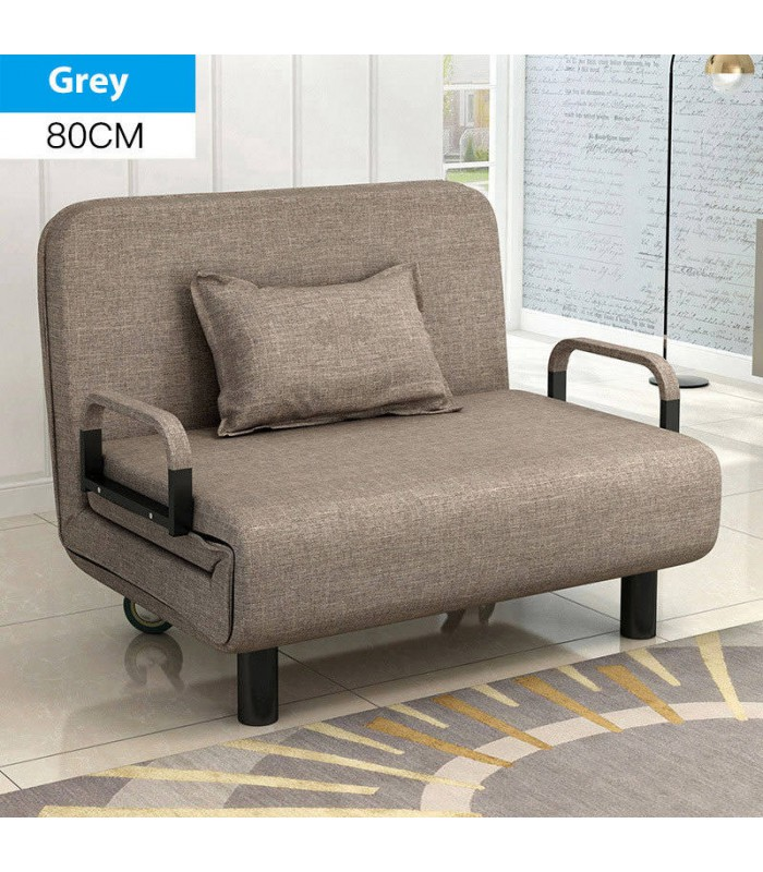 Sofa Bed, Sofa Bed, Arm Chair - Pre Order