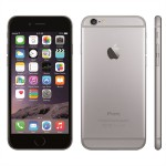 #Christmas Special#As New Grade A Apple iPhone 6 16GB Space Grey (Pre-Owned)