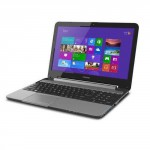"Pre-owned Toshiba L955-S5330 15"" Intel i5 Dual-Core 6GB 640GB Win8"
