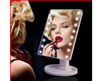 Makeup Mirror SALE!!!