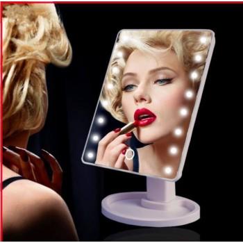 Makeup Mirror SALE!!!