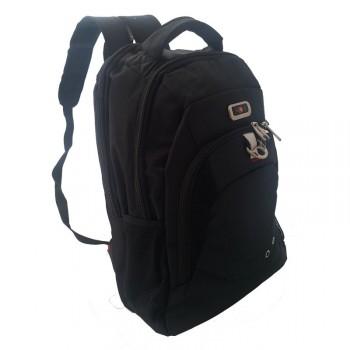 DJI Spark Drone shoulder Bag Waterproof