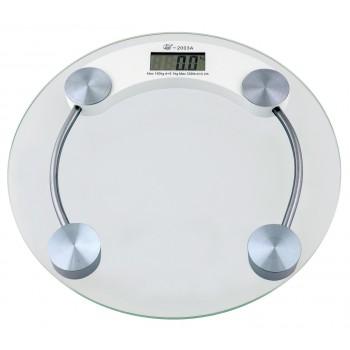 Body/Personal  Scales Digital 150KG