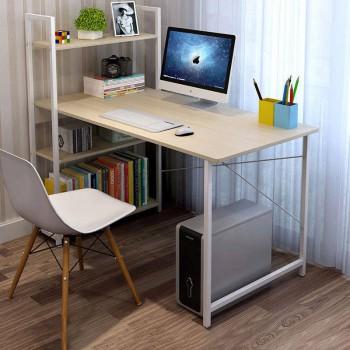 Desk, Desk, Desk Computer Desk Study Desk - Pre Order