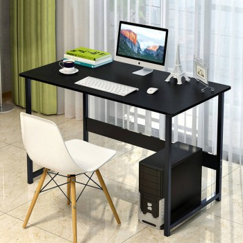 Computer Desk Black