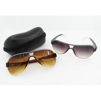 Lightweight Unisex Men Women Stylish Sunglasses