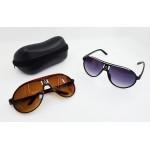#Summer Special# Aviator Lightweight Unisex Men Women Stylish Sunglasses