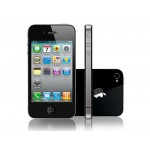 As New Pre-owned Apple iPhone 4 8GB (Unlocked) Grade A