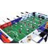 5FT Soccer / Foosball Table Heavy Duty Pub Size