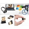USB Bluetooth Adapter V4.0 Wireless Dongle