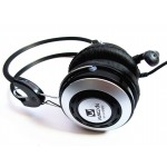 #Clearance# A10 Gaming Stereo Headphones with Microphone for Computer