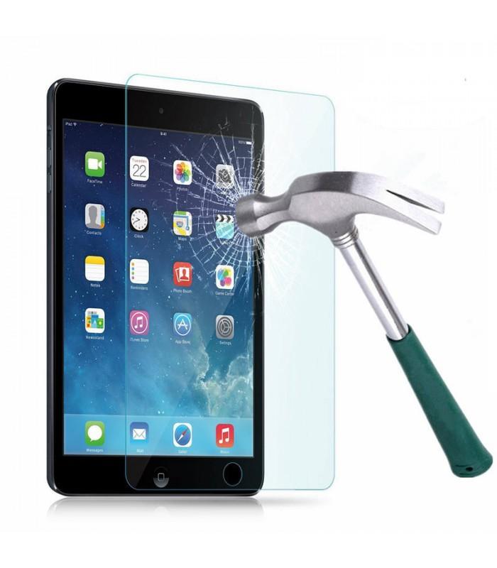 iPad Mini 1/2/3 Glass Screen