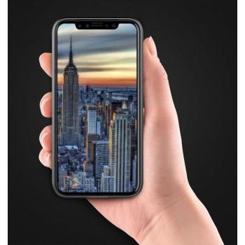iPhone 7/8 or iPhone 7/8 Plus e Carbon Fiber TPU case