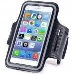Running Armband Case for iPhone 6 Plus 5.5 inch