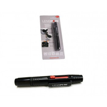 Camera Lens Cleaner Pen