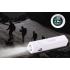 POWER BANK 1500mAh single flash light