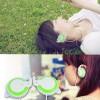 Ear-hook earphone Q50 hanging headphones