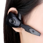 #Special# EX-01 Gaming Bluetooth Headset With Microphone