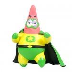 SpongeBob- Superhero Patrick