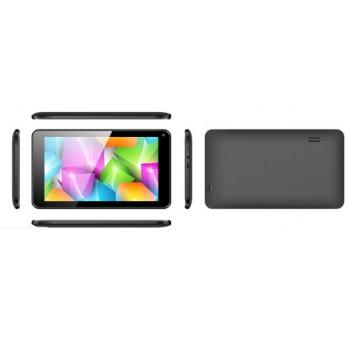 """Newsmy Tablet S79 QuadCore 1.2GHz 7"""" WIFI"""