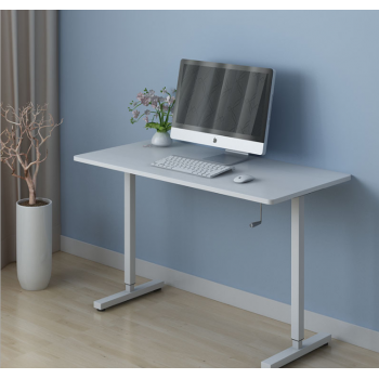 Ergonomic Adjustable table/desk