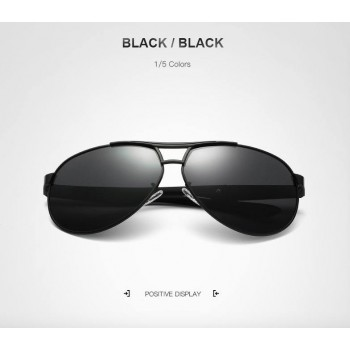 Men's sun glasses E030