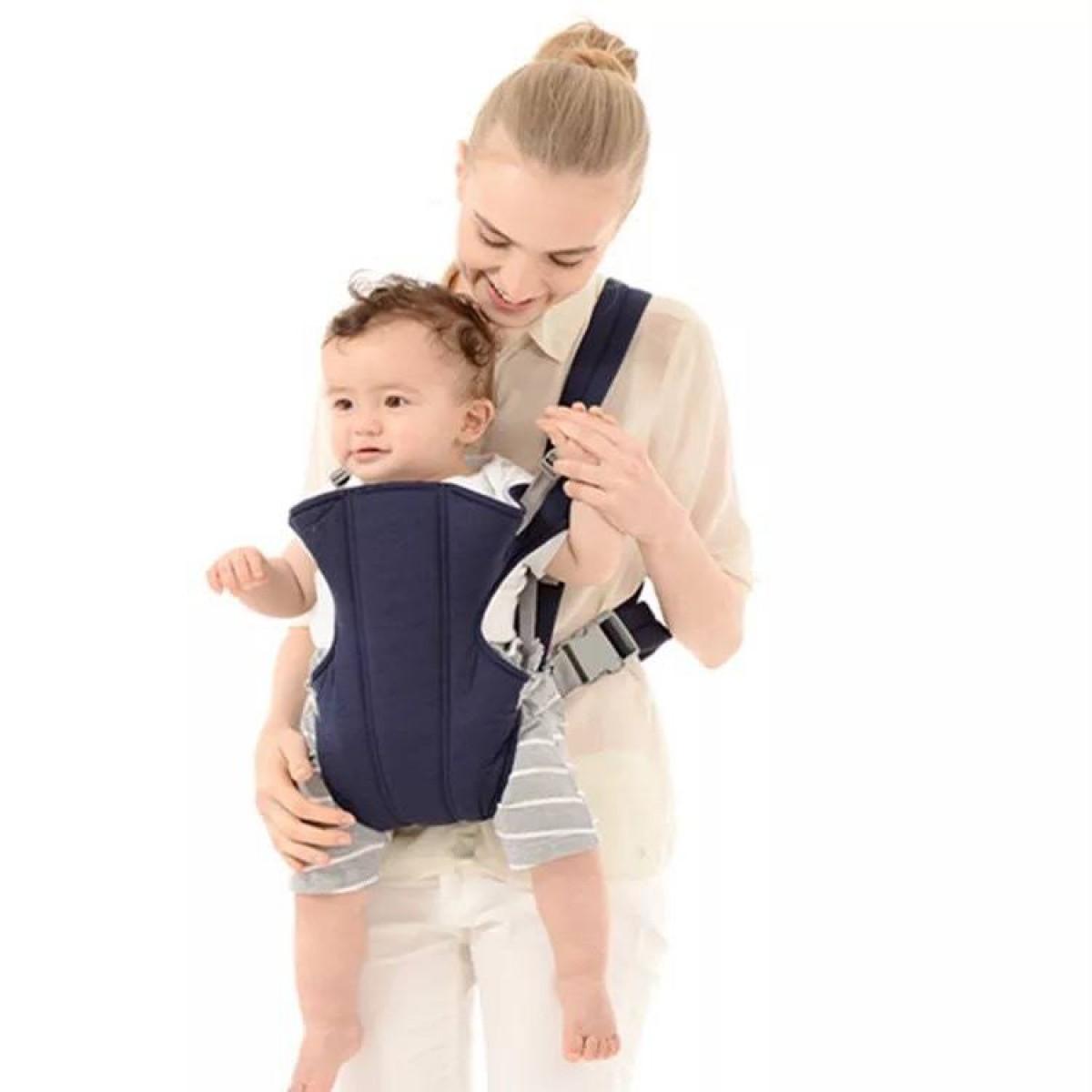 Baby Infant Carrier Adjustable Sling Front Pack