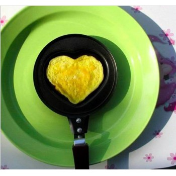 Egg Frying Pan