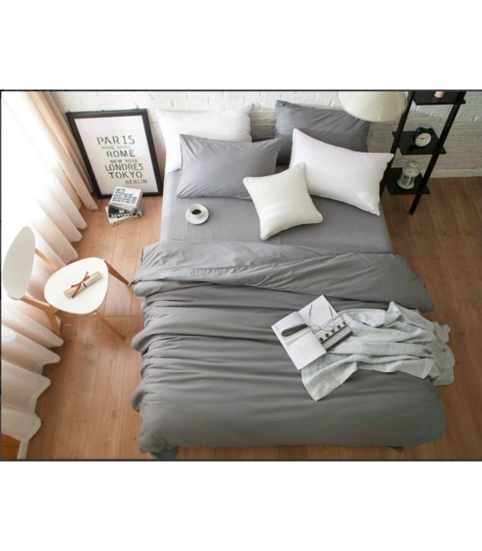 Queen Quilt cover set SUPER SOFT !!!!!