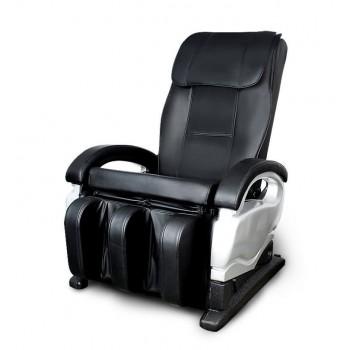 Pro Relax Full Body Massage Chair w Heater & Zero Gravity