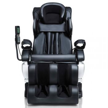 Pro Relax Premium Zero Gravity 3D Massage Chair w Heater